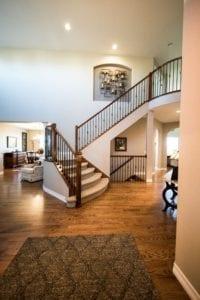 9 Key Tips to Avoid Foreclosure