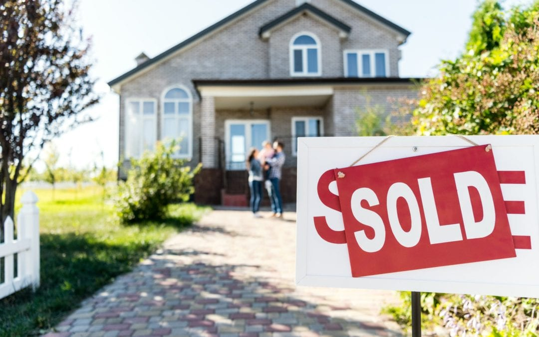 10 Common Home Selling Mistakes You Should Avoid