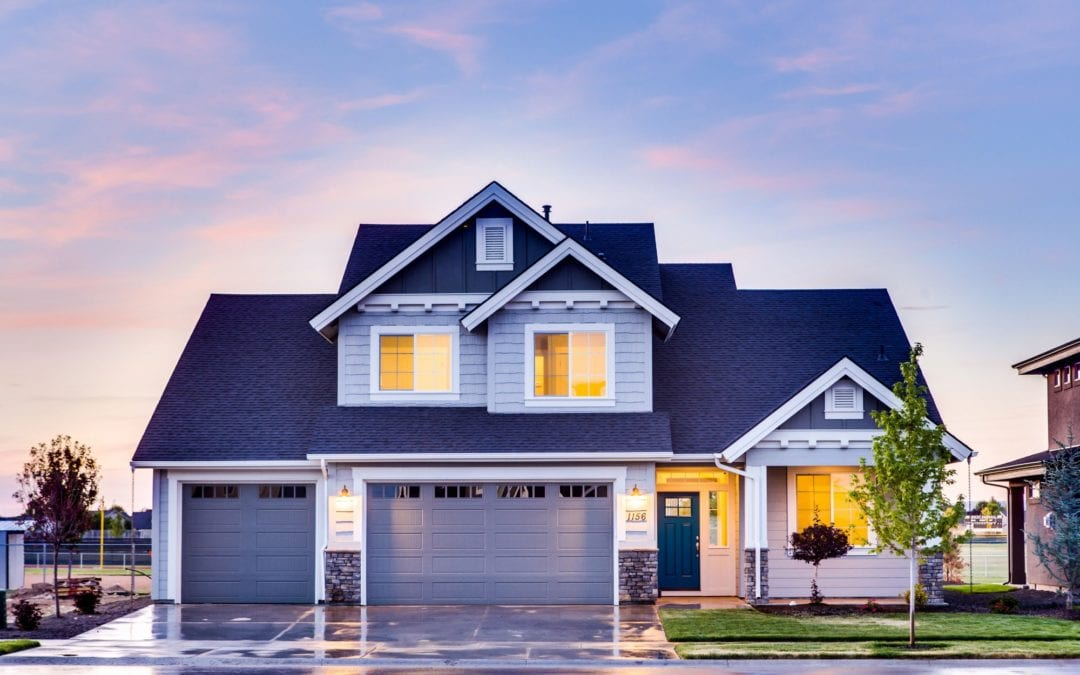 Beware! You Should Avoid These Types of Real Estate Scams
